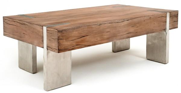 Block-Wood-Coffee-Table