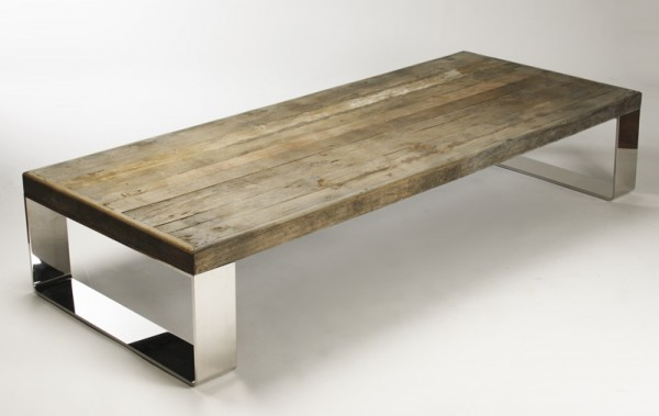 Gallery-of-the-Reclaimed-Wood-Coffee-Table-for-Unique-Look-of-Room-Statement