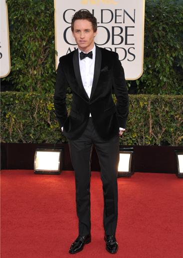 Golden-Globes-2015-Eddie-Redmayne