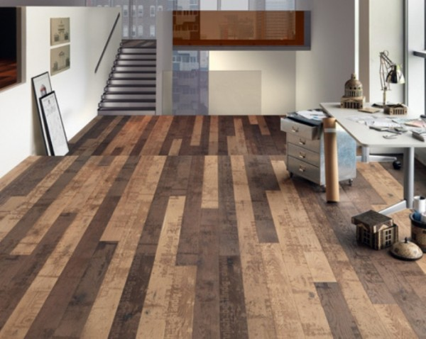 Laminate-Wood-Flooring-Installation