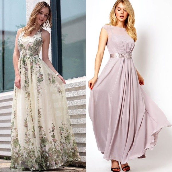 Maxi-dresses-for-wedding-guests-17