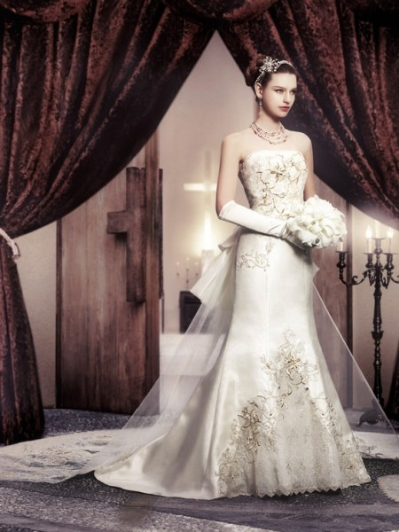 Princess-Wedding-Dresses-by-Takami-Bridal-2