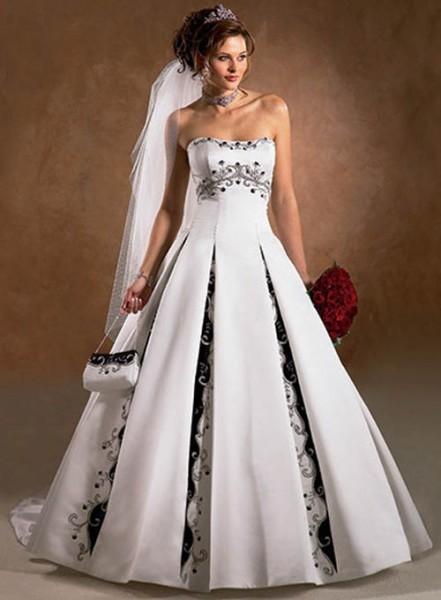 Special-wedding-dress-unique