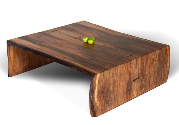 Sycamore-Low-Coffee-Table-slab-wood-furniture