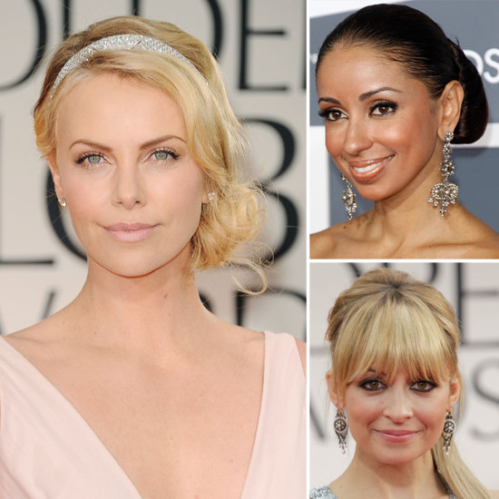 Wedding-Hairstyle-Ideas-Inspired-Celebrities