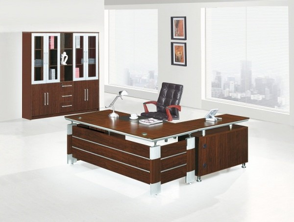 Office Table Design for the Fantastic Office Room