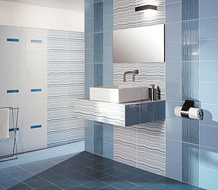 bathroom-tile-colors-pictures