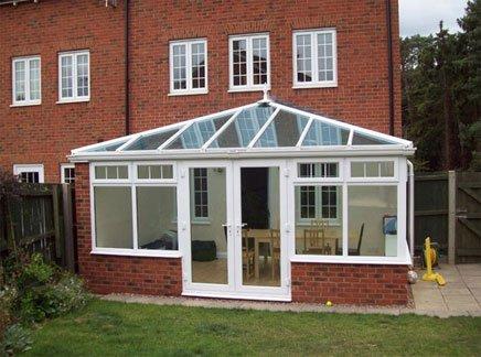 bi-fold-doors-external-style