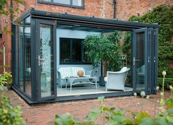 bi_fold_conservatory-53036f2b63e88