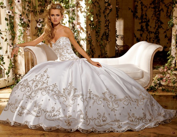 big-princess-wedding-dresses
