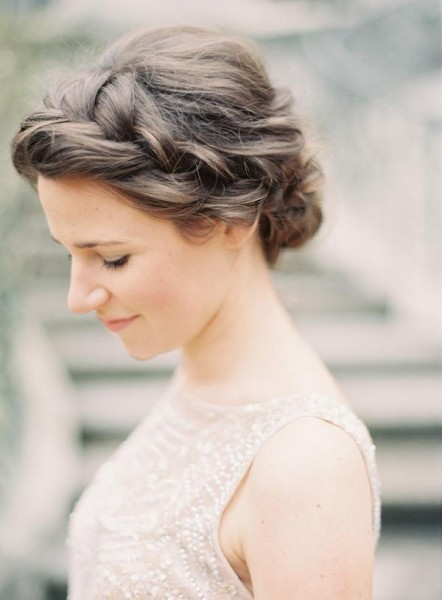 black-hairstyles-for-weddings