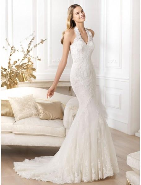 ariella boat neck prom dress