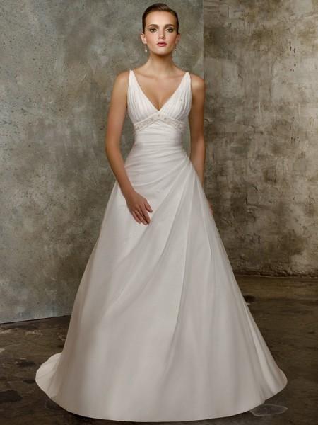 sweetheart neckline bridesmaid dresses uk