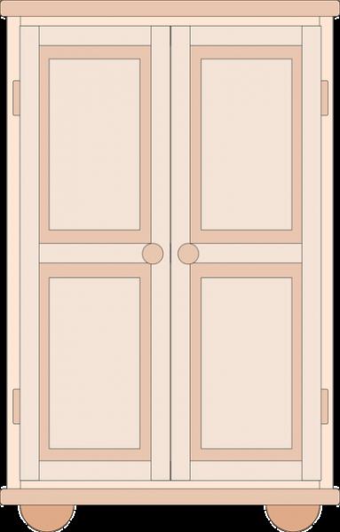 closetmaid pantry door organizer storage rack