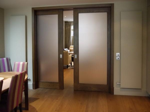 doors-in-the-kitchen-modern-glass-pocket-doors-ideas-iyume-com1