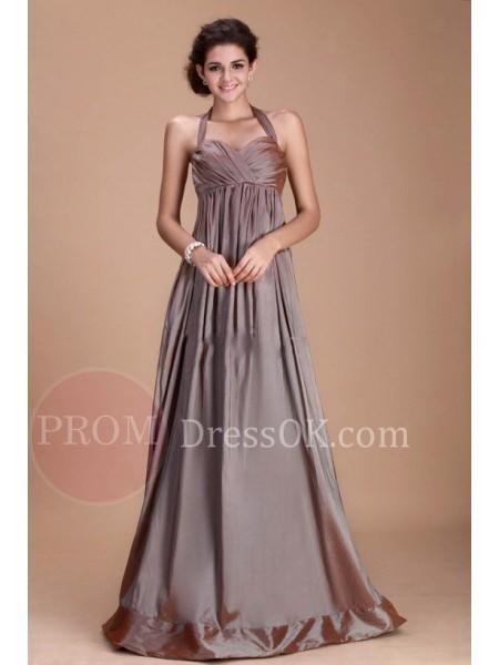 dress for outdoor summer wedding guest