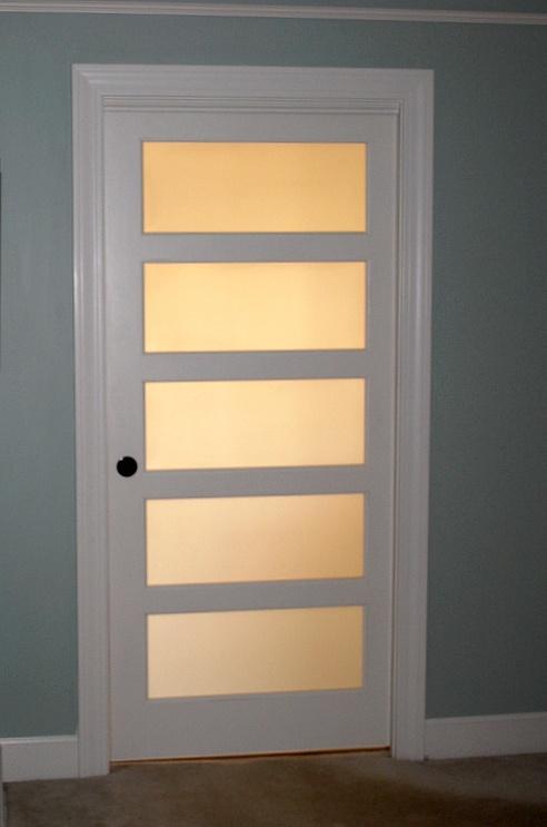 French Doors Interior- French Doors Interior Home Depot - YouTube