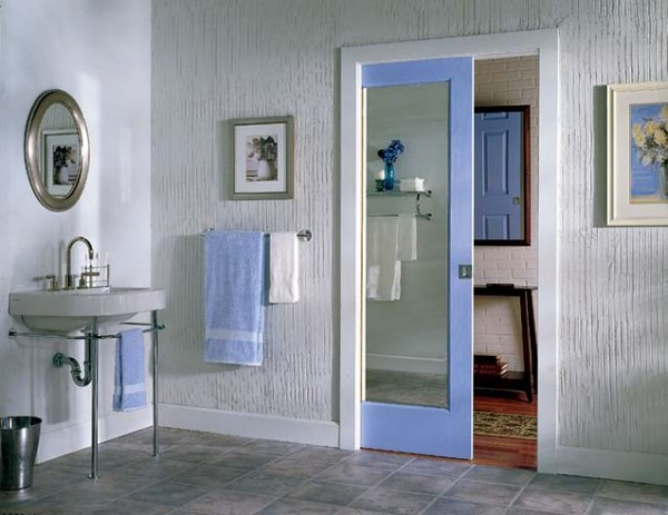glass-pocket-doors-frosted
