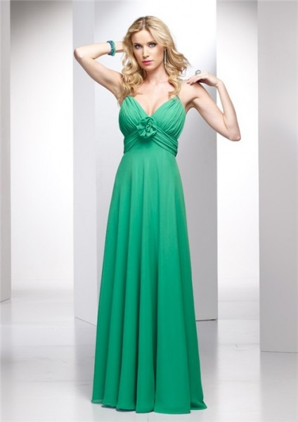 gorgeous-dresses-for-wedding-guests-uk
