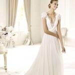 illusion-neckline-bridesmaid-ireland