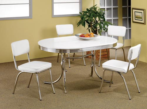 inspiration-retro-table-and-chairs-new-style-concept-on-tables-and-chairs-with-retro-table-and-chairs-