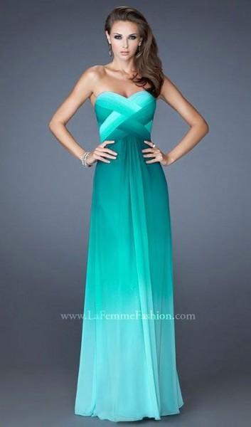 la-femme-long-dress