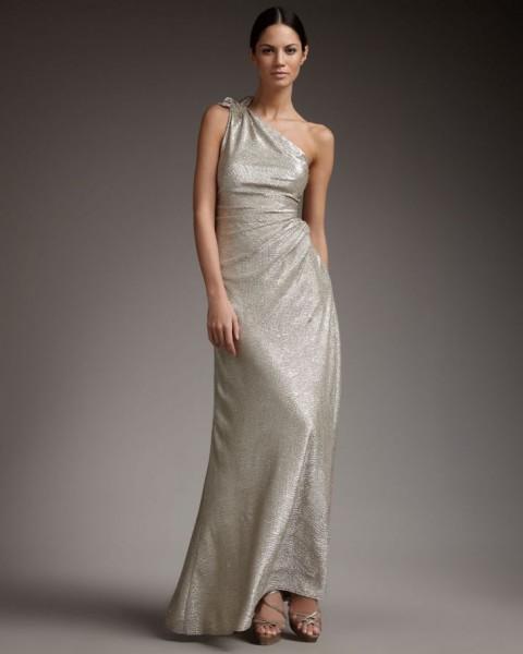 long-dresses-casual