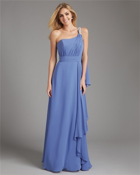 long-dresses-for-weddings-guests-lt0w0ipx