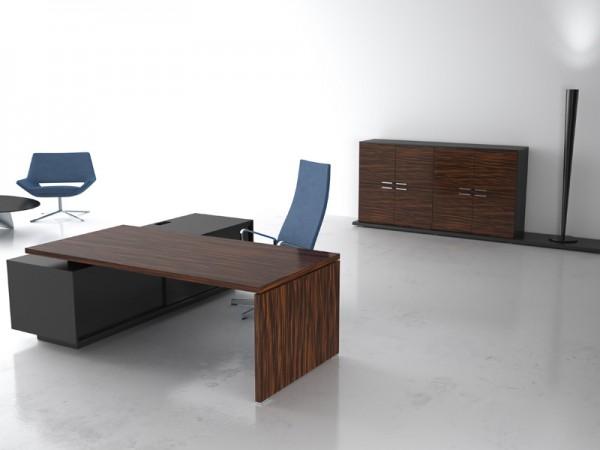 lovely-terrific-small-quiet-desk-fan