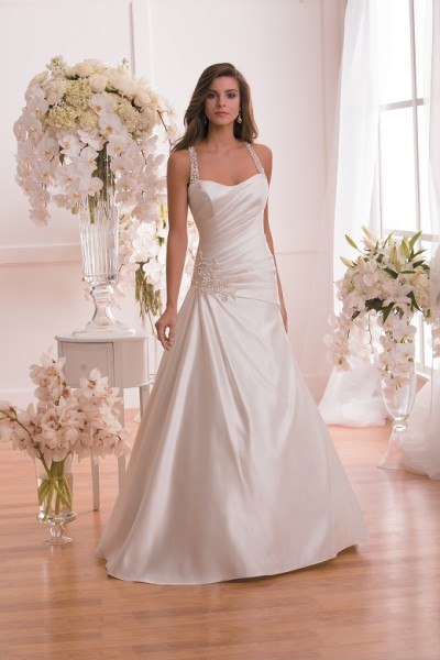 mother-of-bride-beach-wedding-dresses