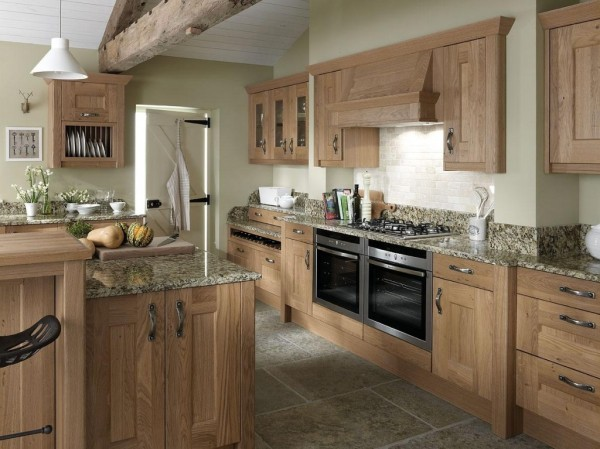 nice-traditional-country-kitchens-with-trend-old-country-kitchen-design