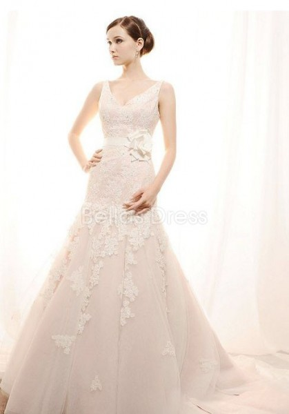 long bridesmaid dresses sweetheart neckline