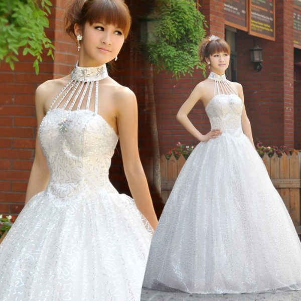 princess-wedding-dress