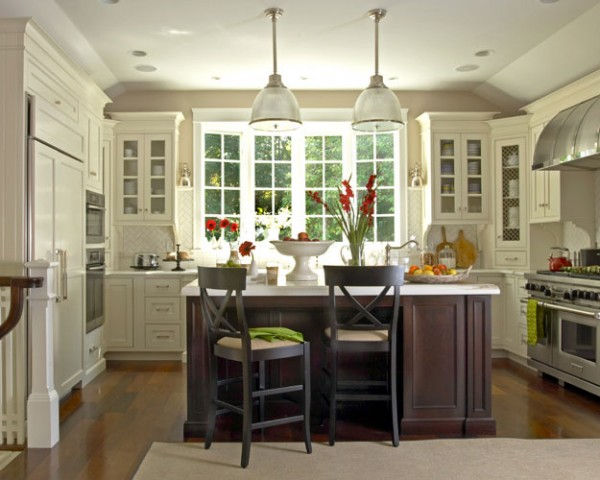 small country kitchen designs photo gallery