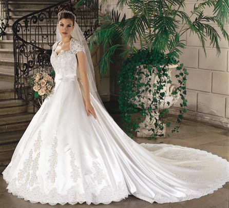 the-special-wedding-dresses