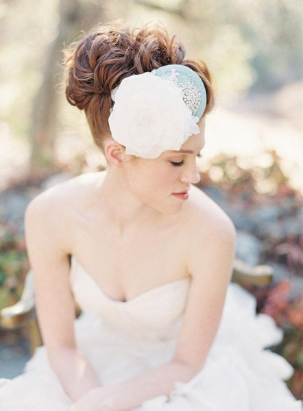 vintage-inspired-wedding-hairstyles-and-veils-677-int