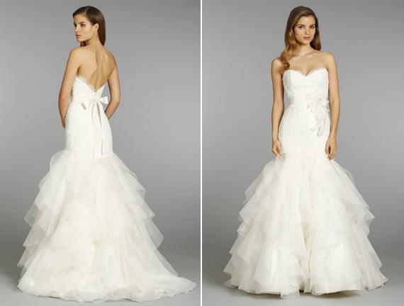 wedding-dresses-4