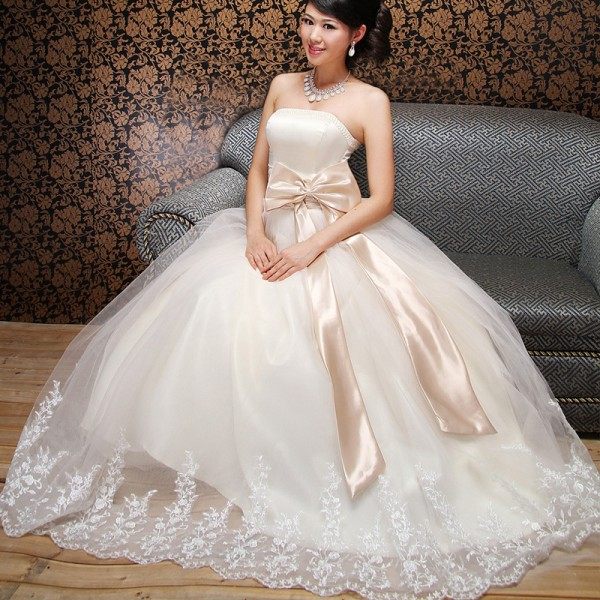 wedding-dresses-princess