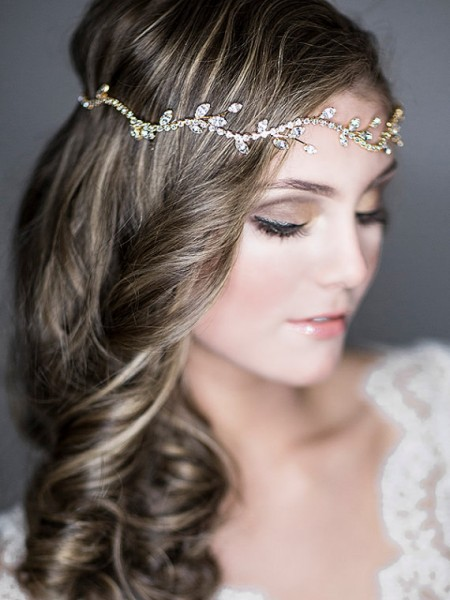 wedding-hairstyles-1-05192014nz