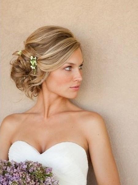 wedding-hairstyles-for-short-hair-NtDF