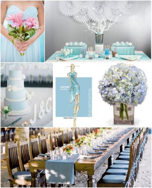 wedding-trends-2015-color