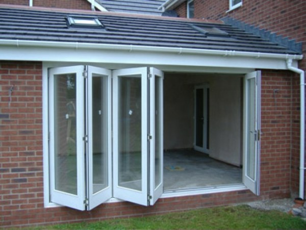 when-to-use-a-bi-folding-sliding-door-with-amazing-design-and-bi-fold-sliding-patio-doors