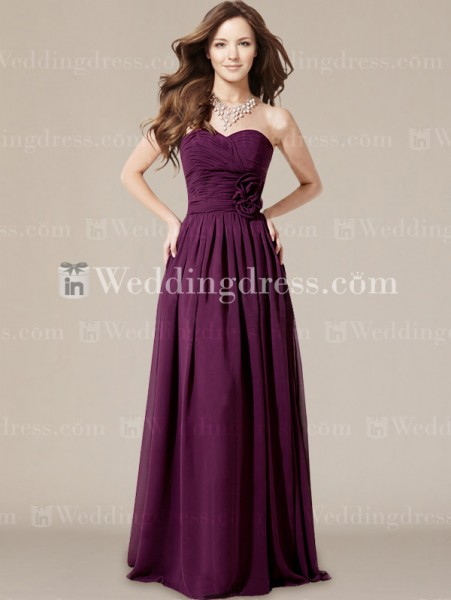 4797-chiffon-bridesmaid-dresses-under-200-br109a