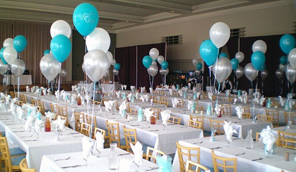 Wedding Event Designs Low-cost