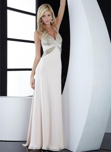 Cheap-Prom-Dresses-Evening-Gown
