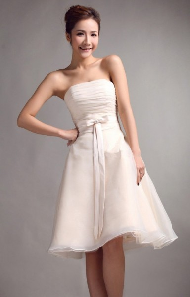 Cheap-Wedding-Dresses