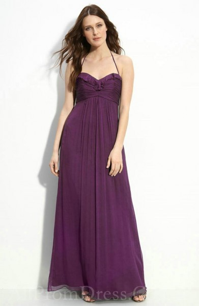 Purple-Cheap-Prom-Dresses-Maxi-Length-Formal