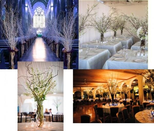 barn-wedding-decorations-on-a-budget