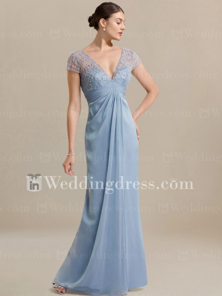 beach-mother-of-the-bride-dresses-mo249a