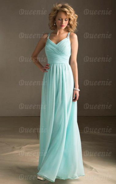 best-blue-green-bridesmaid-dress-bnnaj0059-6783-6